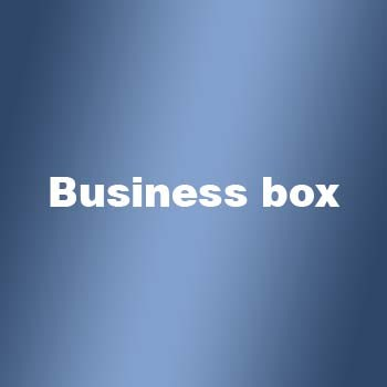 btn-businesbox-epelexe